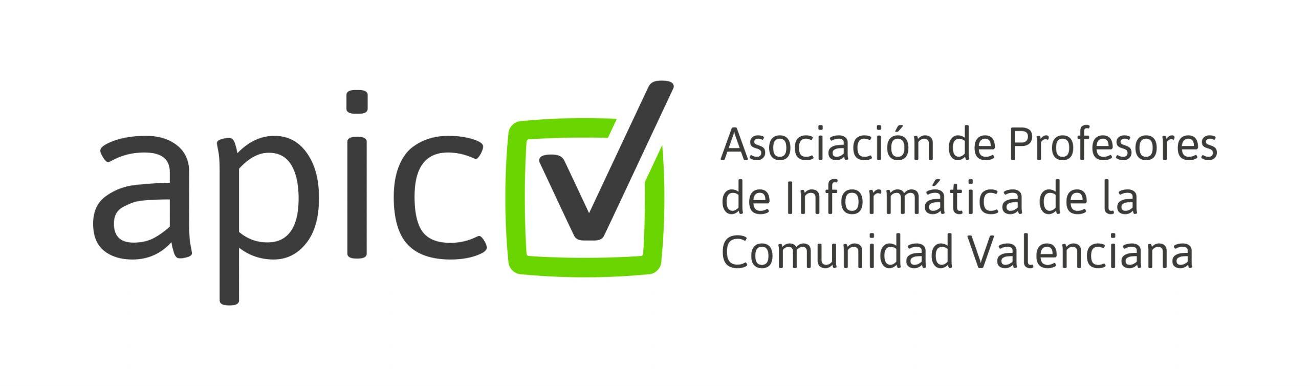 Logo apicv
